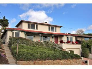 Private Luxury Resort Home- Spectacular Views!, San Diego
