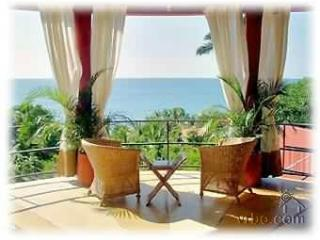 Casa Calabaza - Location! Views! Ocean Breezes! - San Miguel de Allende vacation rentals