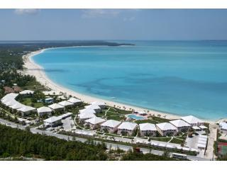 BAHAMA BEACH CLUB--Best Rates!, Treasure Cay
