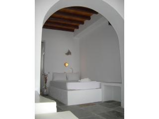 MIMALLIS TRADITIONAL HOUSE (ANOI HOUSE) - Plaka vacation rentals