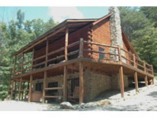Large, lux.cabin, hot tub, call/email 4 Specials, Logan