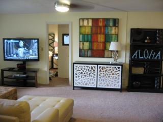 $229/nt May Special- Remodeled Kamaole Sands 3BR - Kihei vacation rentals