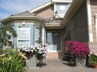 Harvest Lake Bed & Breakfast - Calgary vacation rentals