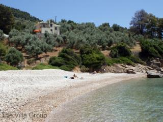 Perfect House with 3 BR/1 BA in Megali Ammos (Villa 10539) - Megali Ammos vacation rentals