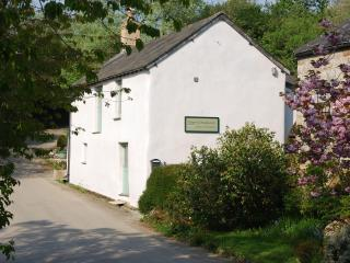 Granary Cottage, Newquay