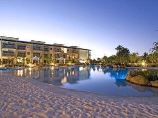 LUXURY BEACHFRONT APARTMENT, Kingscliff