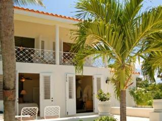 Barbados Vacation villas, Mullins