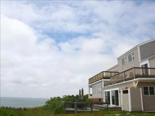 Truro Vacation Rental (94922)