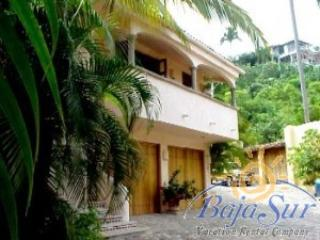 The Carriage House - Puerto Vallarta
