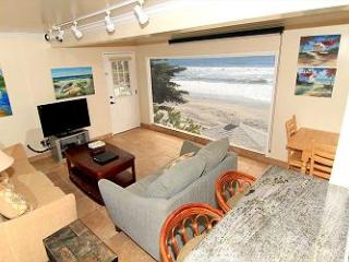 Carlsbad Stunning Beach Vacation Rental C5103-2 - San Diego County vacation rentals