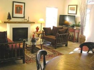 A Corporate Vacation Luxury Townhome, Grand Canyon, Flagstaff