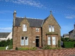 Cross Haven Guest House - Dumfries & Galloway vacation rentals