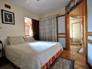 Cheapest Accommodation in Durban North-1-4 Sleeper