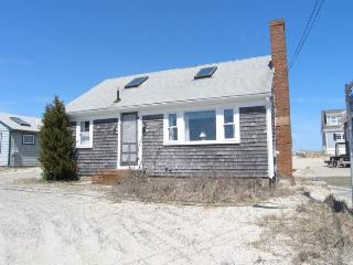 189 A North Shore Blvd, East Sandwich
