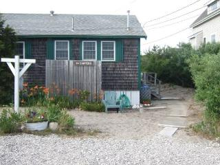 95 Salt Marsh Rd, Sandwich