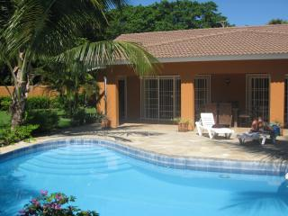 4 Bedroom 3 Bathroom, Cabarete