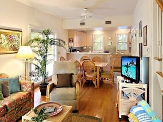 A Tropical Tradition (Gallup Arms) - Key West vacation rentals