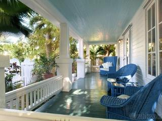 Abaco Dreams - Key West vacation rentals