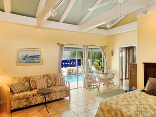Amelia's Hideaway - Key West vacation rentals