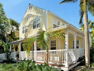By The Beautiful Sea - Key West vacation rentals