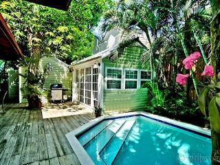 Classic Key West Estate - Key West vacation rentals