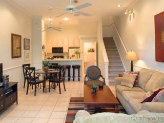 Island Brownstone - Key West vacation rentals