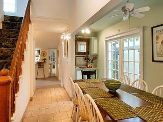 Pavilion Villa - Key West vacation rentals