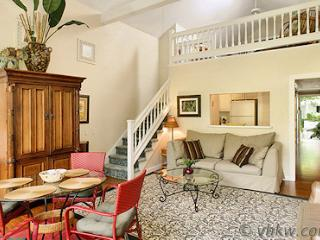 Island Village Cottage - Key West vacation rentals
