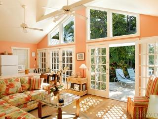 Key West Dreamin' - Key West vacation rentals