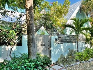 Key West~Indies - Key West vacation rentals