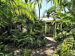 Lazy Iguana - Key West vacation rentals