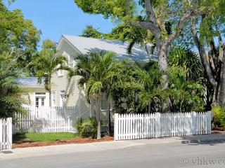 Luxurious Manor - Key West vacation rentals