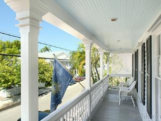 The Grand Marshall Key West - Bahama Estate - Key West vacation rentals