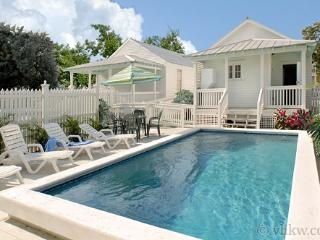 Twice as Nice - Key West vacation rentals