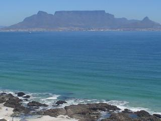 7 VIEWS SELFCATERING BEACHFRONT APARTMENT, Cape Town Central
