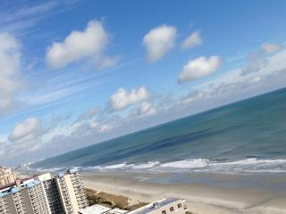 Luxury 3 Bedroom Penthouse - Now Booking 2016, Myrtle Beach