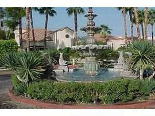 OASIS CONDOMINIUM RESORT with 8 pools, Palm Springs