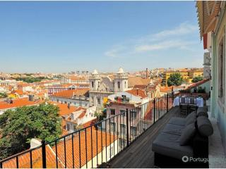 Lisbon Apartment Hera Design - Lisbon vacation rentals