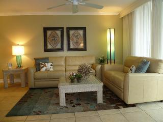 New Living Room Furnishings in 2011