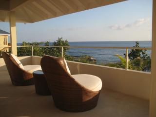 Little Waters Villa - Escape from Reality, Negril