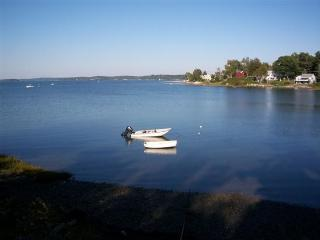 Windrift - Portland and Casco Bay vacation rentals