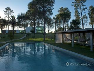 Comporta 3 Bicas House - Lisbon vacation rentals
