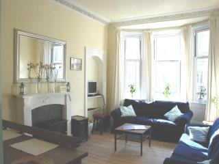 AJEM 142 Easter Road Apartment 4, Edimburgo