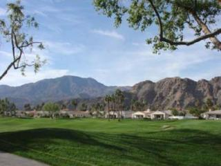 Best Mountain Views! Stunning &Newly Rennovated, La Quinta