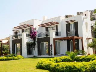 Dream Valley Bodrum GOLDEN - Mugla Province vacation rentals
