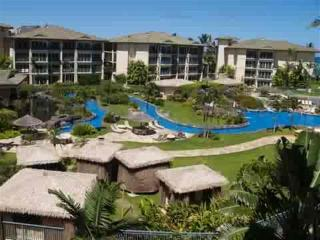 Book for Summer 2016!! Waipouli Beach F403 2Bd/3Ba, Kapaa