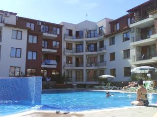 Apollon Complex - Burgas vacation rentals