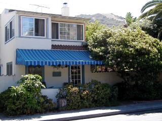 CasaDeFreeman Catalina Island Family Vacation Home, Avalon