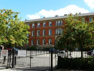 County House Retreat YORK 4 mins from the Minster, York