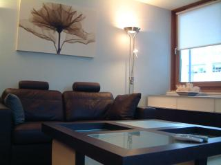 Dublin Luxury City Pad sleeps 6, Dublín